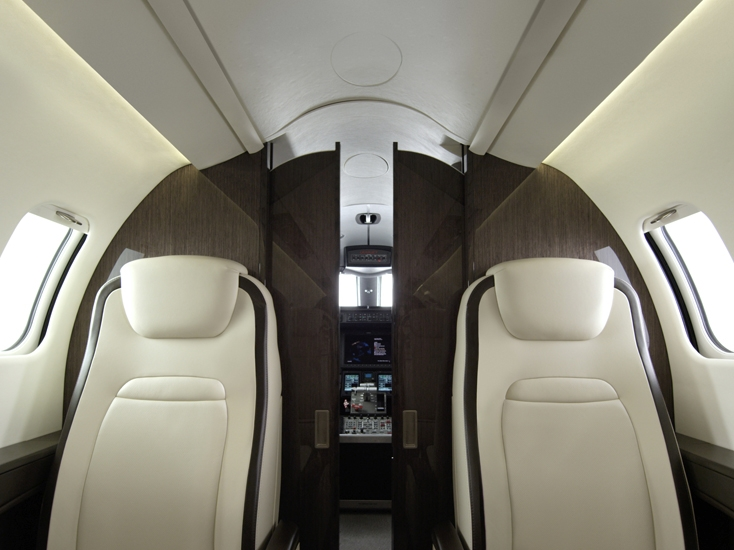 Lear-75_Light-Jet_Interior-4_Legacy_Aviation_Private_Jet_NetJets_Jet_Charter_TEB_VNY_MIA_PBI_FRG_SFO_FLL_FXE_BED.jpg