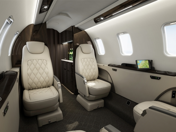 Lear-75_Light-Jet_Interior-6_Legacy_Aviation_Private_Jet_NetJets_Jet_Charter_TEB_VNY_MIA_PBI_FRG_SFO_FLL_FXE_BED.jpg