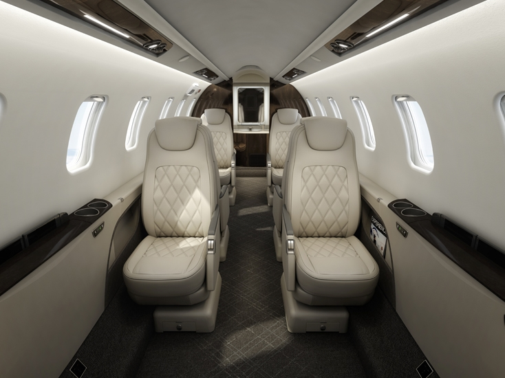Lear-75_Light-Jet_Interior-7_Legacy_Aviation_Private_Jet_NetJets_Jet_Charter_TEB_VNY_MIA_PBI_FRG_SFO_FLL_FXE_BED.jpg