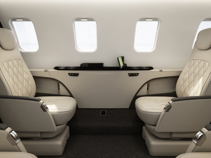 Lear-75_Light-Jet-Interior-5_Legacy_Aviation_Private_Jet_NetJets_Jet_Charter_TEB_VNY_MIA_PBI_FRG_SFO_FLL_FXE_BED.jpg