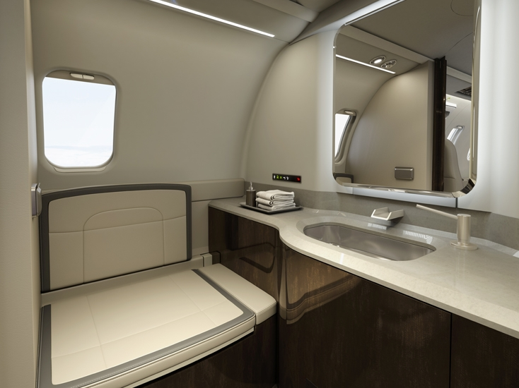 Lear-75-Light-jet-Interior-2_Legacy_Aviation_Private_Jet_NetJets_Jet_Charter_TEB_VNY_MIA_PBI_FRG_SFO_FLL_FXE_BED.jpg