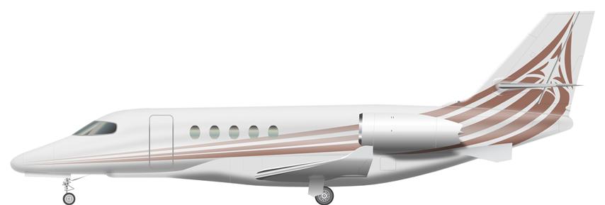 Citation-Latitude_Mid-Jet_Exterior-1_Legacy_Aviation_Private_Jet_NetJets_Jet_Charter_TEB_VNY_MIA_PBI_FRG_SFO_FLL_FXE_BED.jpg