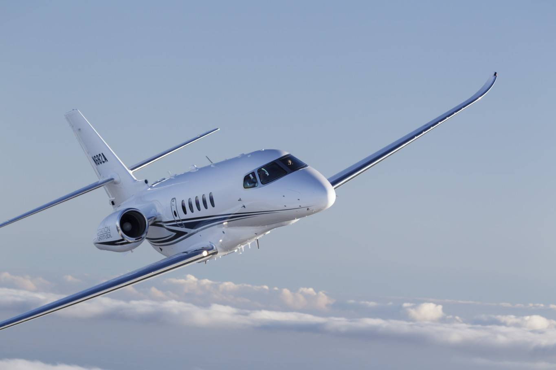 Citation-Latitude_Mid-Jet_Exterior-5_Legacy_Aviation_Private_Jet_NetJets_Jet_Charter_TEB_VNY_MIA_PBI_FRG_SFO_FLL_FXE_BED.jpg
