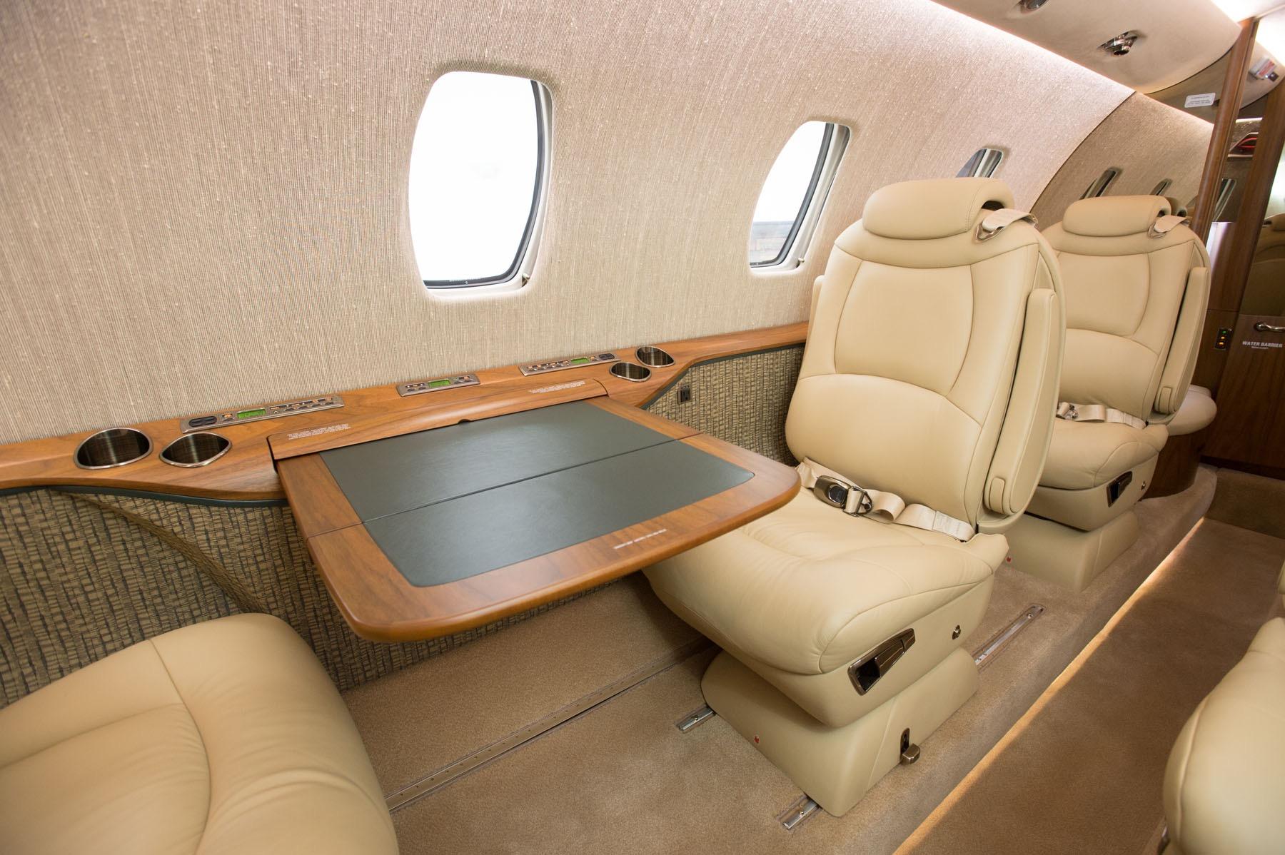 Citation-XLS+_Mid Jet_int-2_Legacy_Aviation_Private_Jet_NetJets_Jet_Charter_TEB_VNY_MIA_PBI_FRG_SFO_FLL_FXE_BED.jpg