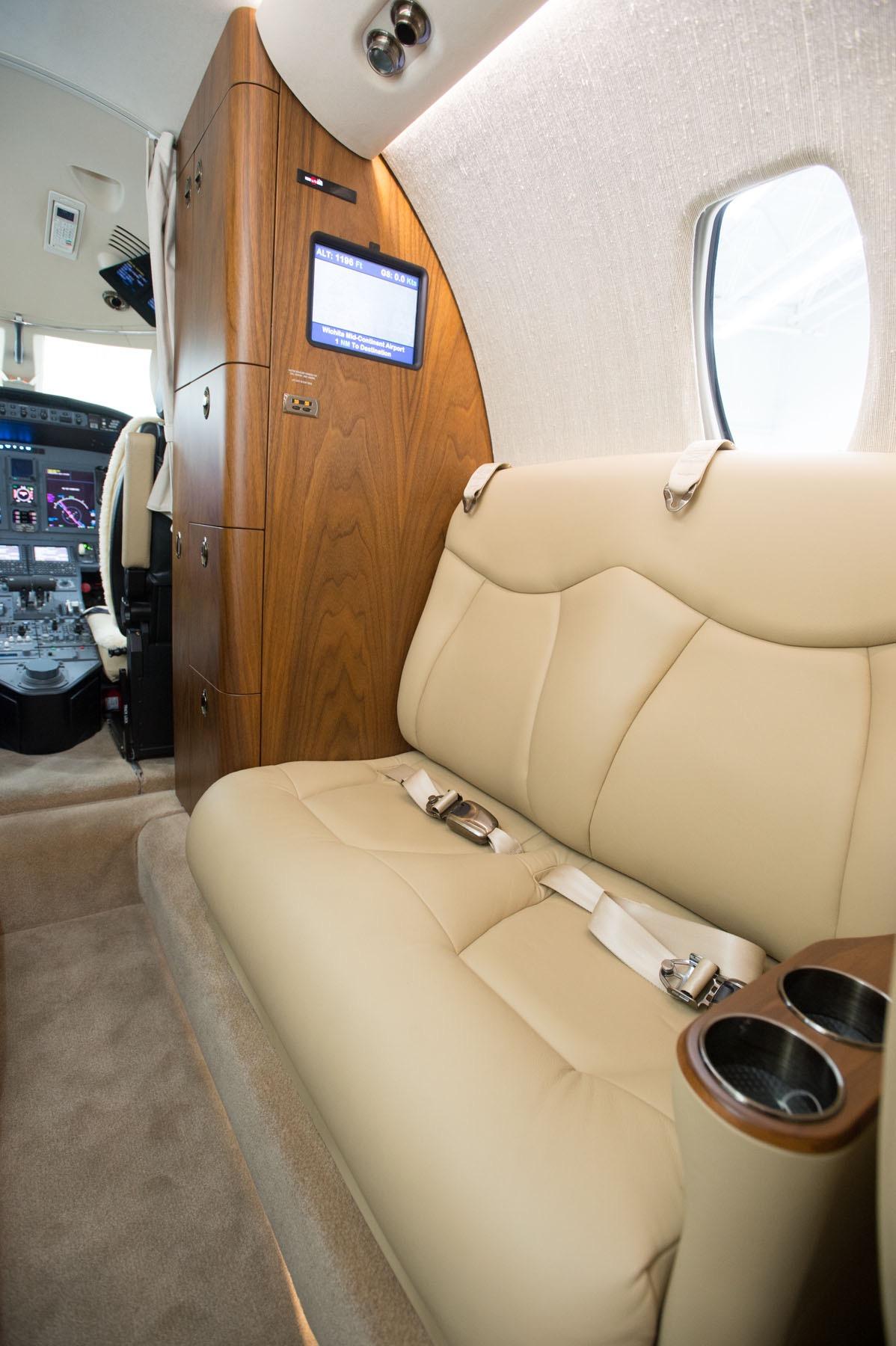 Citation-XLS+_Mid Jet_Int-3_Legacy_Aviation_Private_Jet_NetJets_Jet_Charter_TEB_VNY_MIA_PBI_FRG_SFO_FLL_FXE_BED.jpg