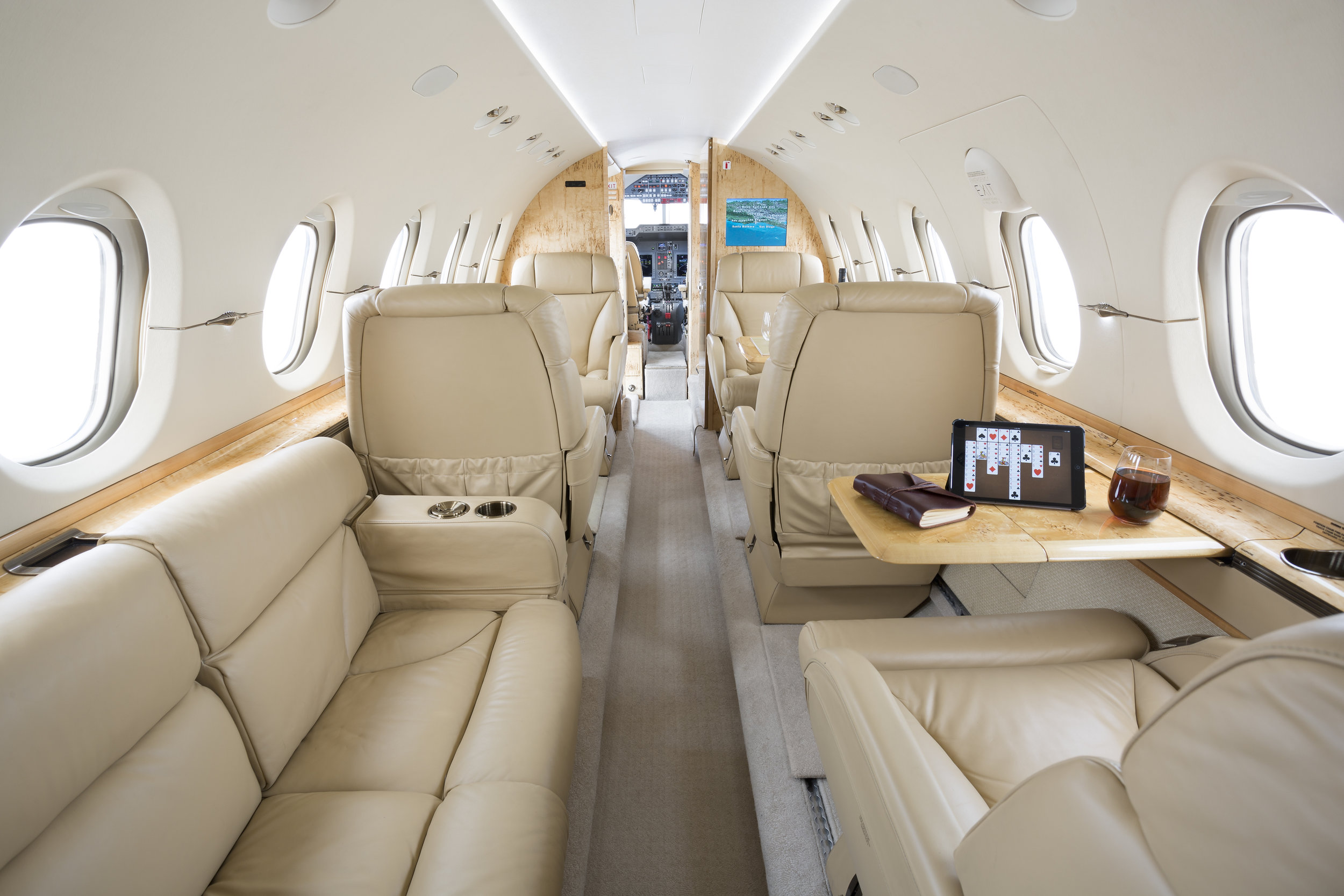 Hawker-900XP_Mid Jet_Int-2_Legacy_Aviation_Private_Jet_NetJets_Jet_Charter_TEB_VNY_MIA_PBI_FRG_SFO_FLL_FXE_BED.jpg