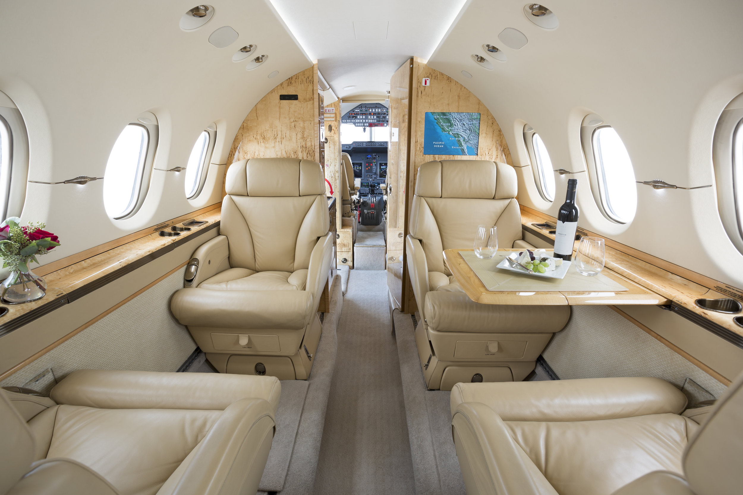 Hawker-900XP_Mid Jet_Int-1_Legacy_Aviation_Private_Jet_NetJets_Jet_Charter_TEB_VNY_MIA_PBI_FRG_SFO_FLL_FXE_BED.jpg