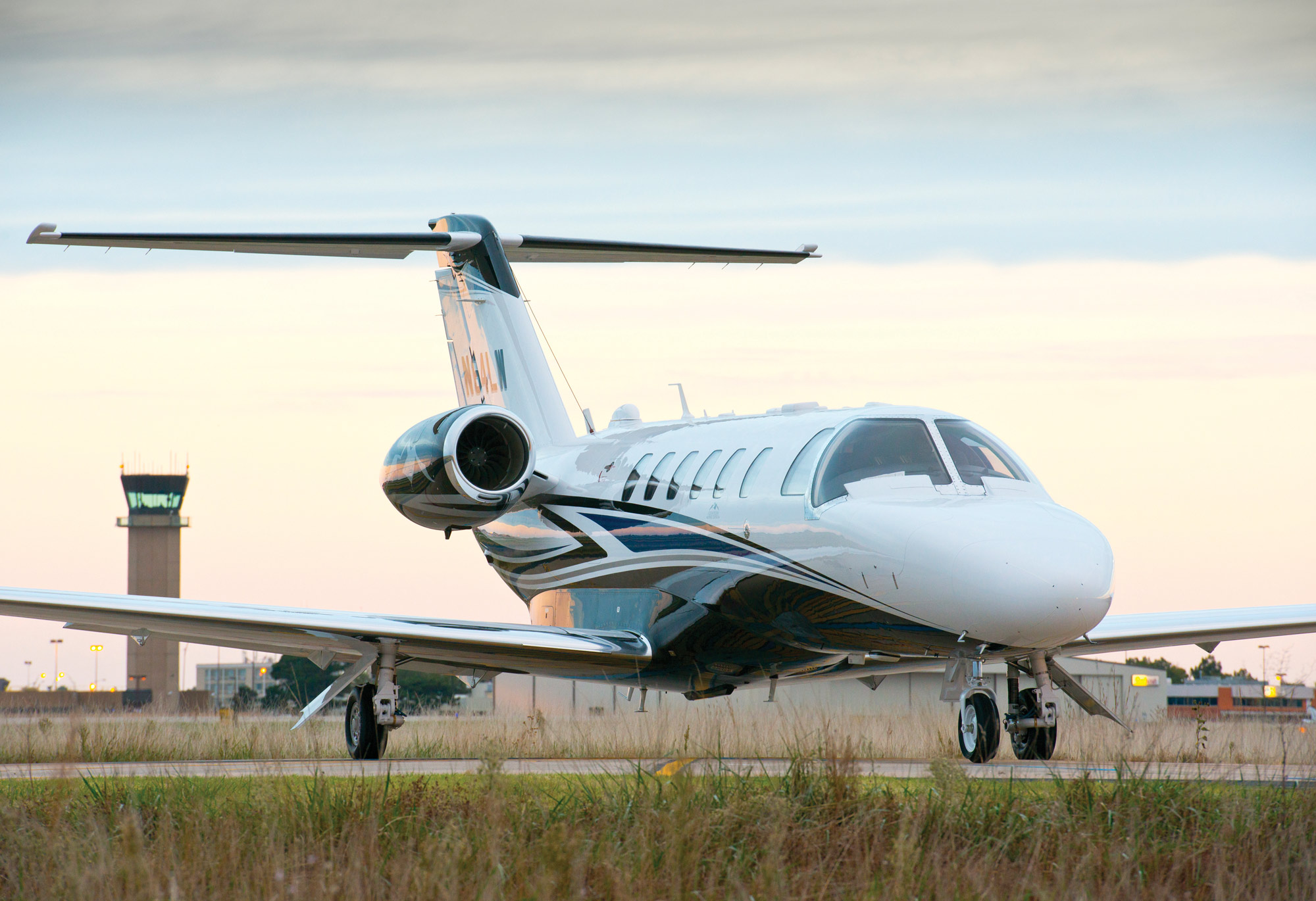 Citation_CJ2_Exterior_Light-Jet_Legacy_Aviation_Private_Jet_NetJets_jet_charter_TEB_VNY_MIA_PBI_FRG_SFO_FLL_FXE_BED.jpg