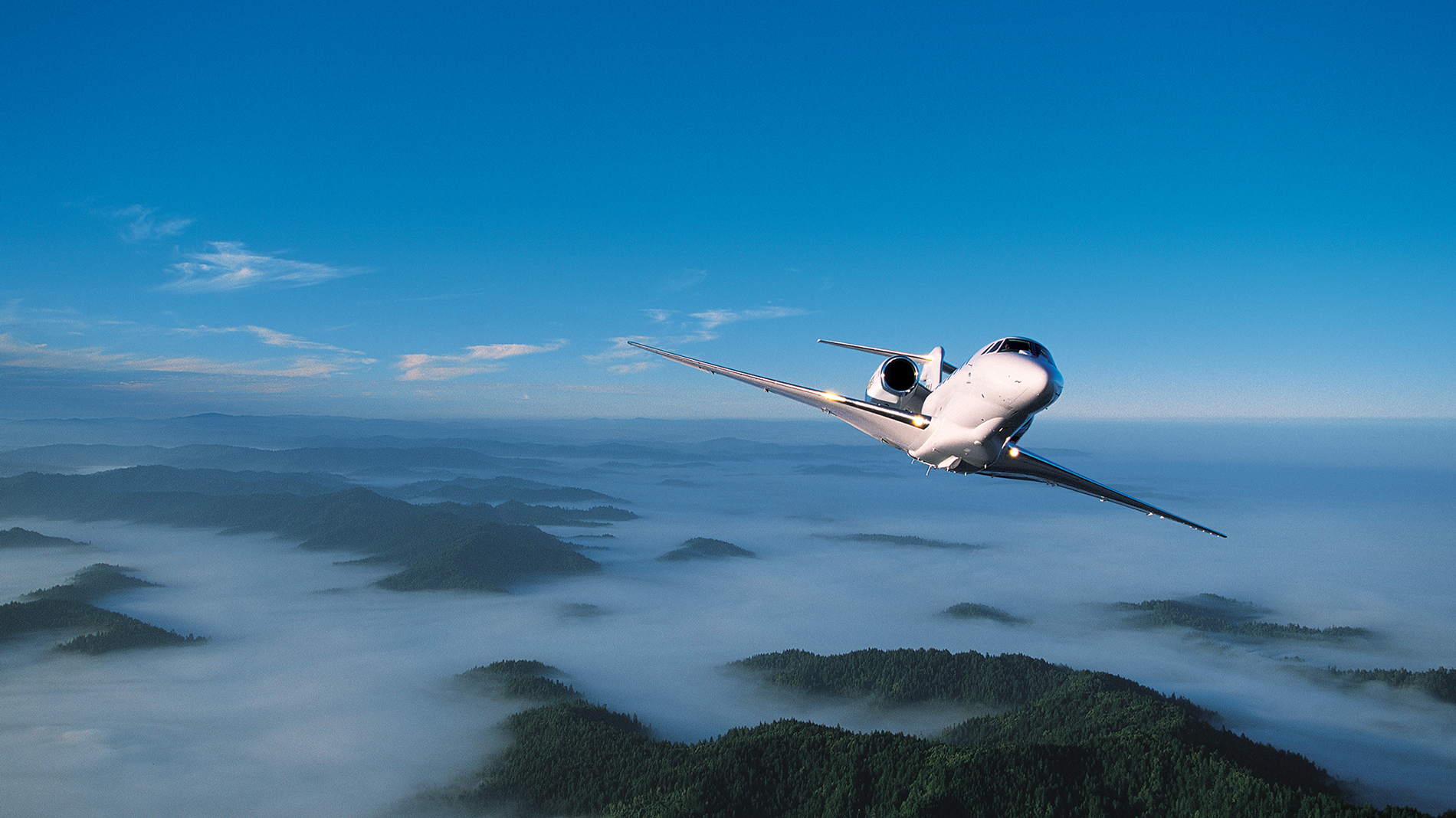 XO_CX-Air-01_300dpi_CMYK_091712newest.jpg