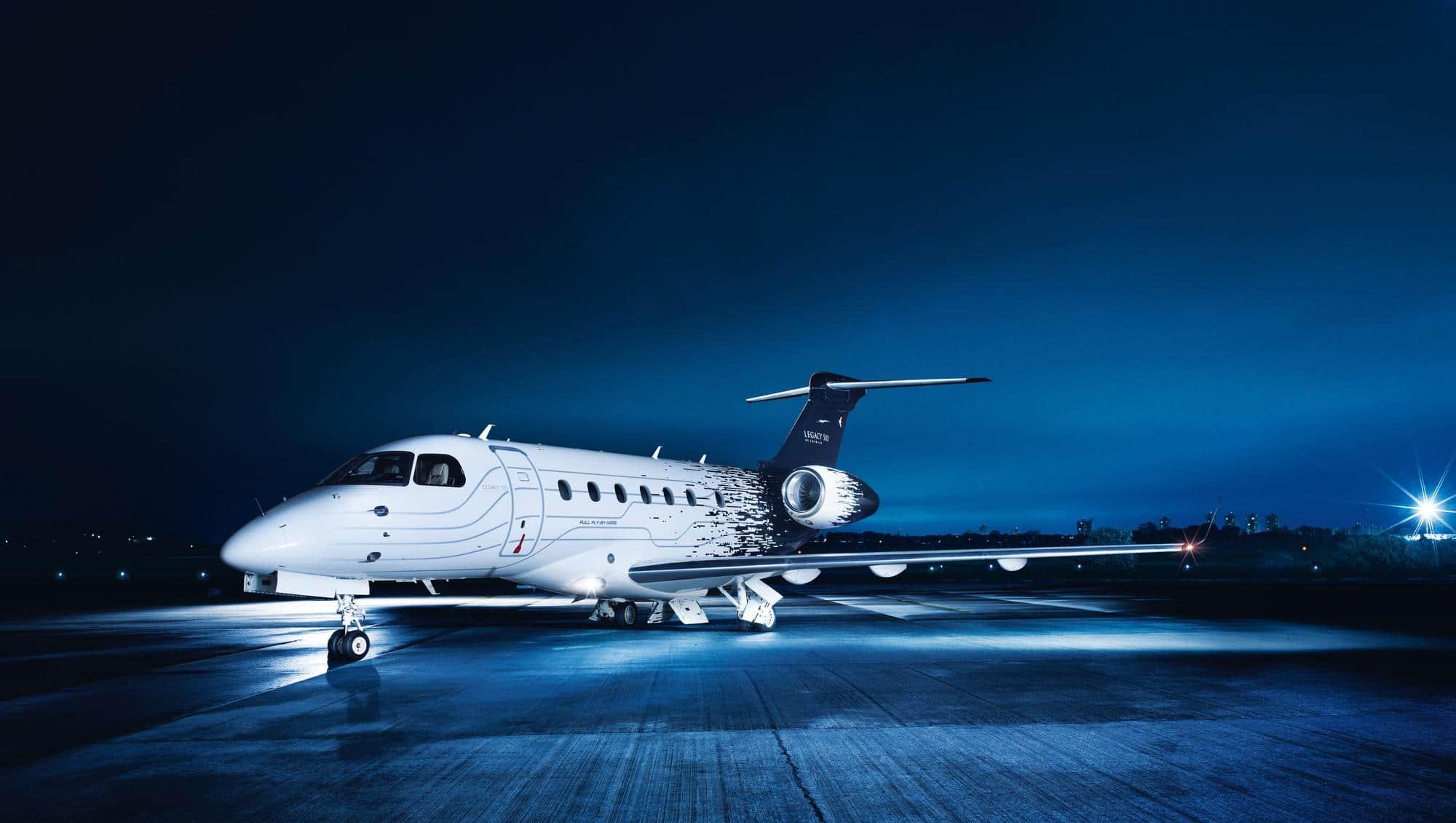 Embraer-Legacy-500.jpg