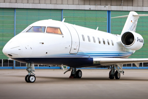 aircraft-for-sale-293133.200.1.jpg