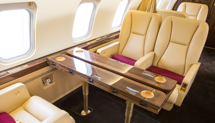 aircraft-for-sale-293133.202.1.jpg