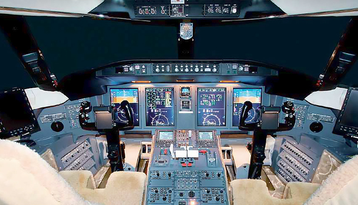 aircraft-for-sale-293133.204.1.jpg