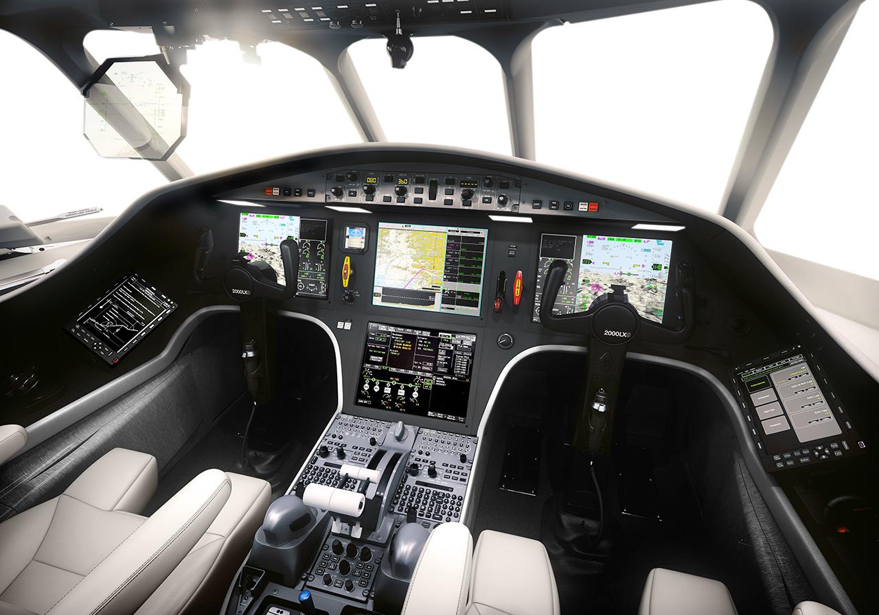 131_Falcon2000LXS_2015USB49.jpg
