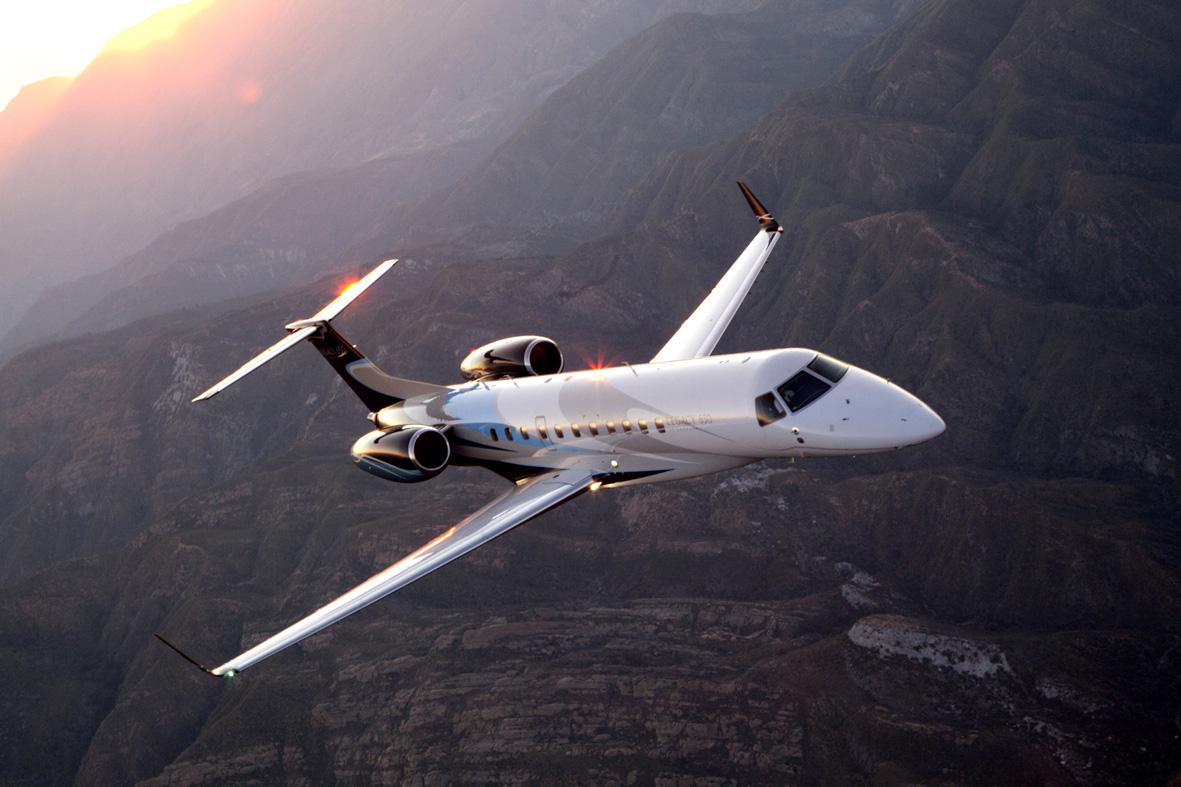 Legacy_650_airborne.jpg