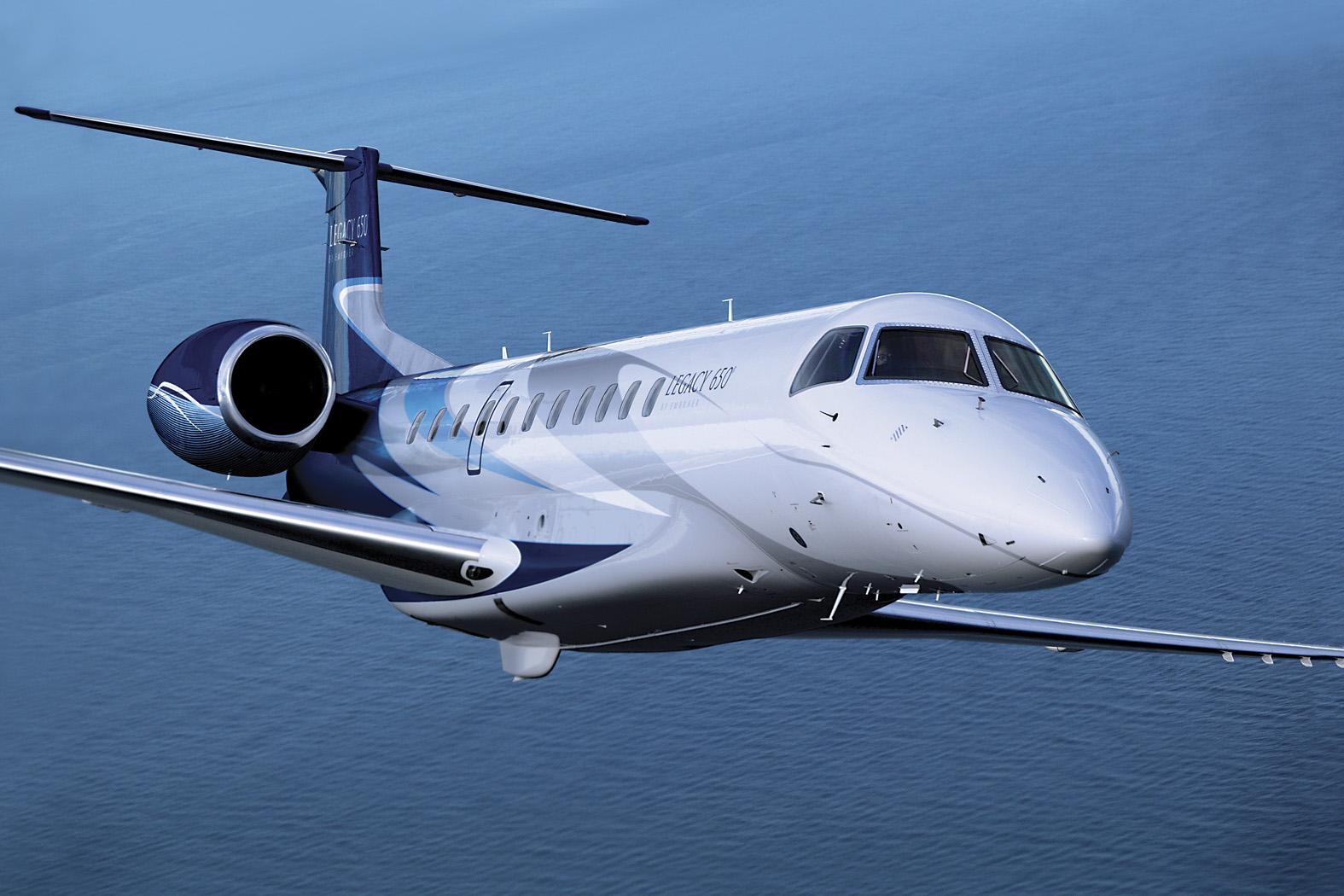 Embraer Legacy 600-650 ex_tcm87-3859.jpg