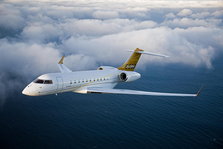 Global-5000-in-flight81.jpg
