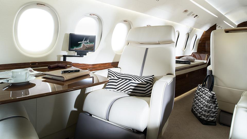 01-Falcon7X_VIP_2-960x540.jpg