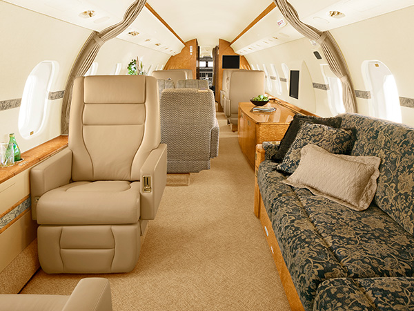 Private.Jet_.Global.Express.XRS_.Oregon.5.jpg