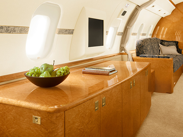 Private.Jet_.Global.Express.XRS_.Oregon.2.jpg
