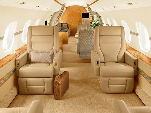 Private.Jet_.Global.Express.XRS_.Oregon.1.jpg