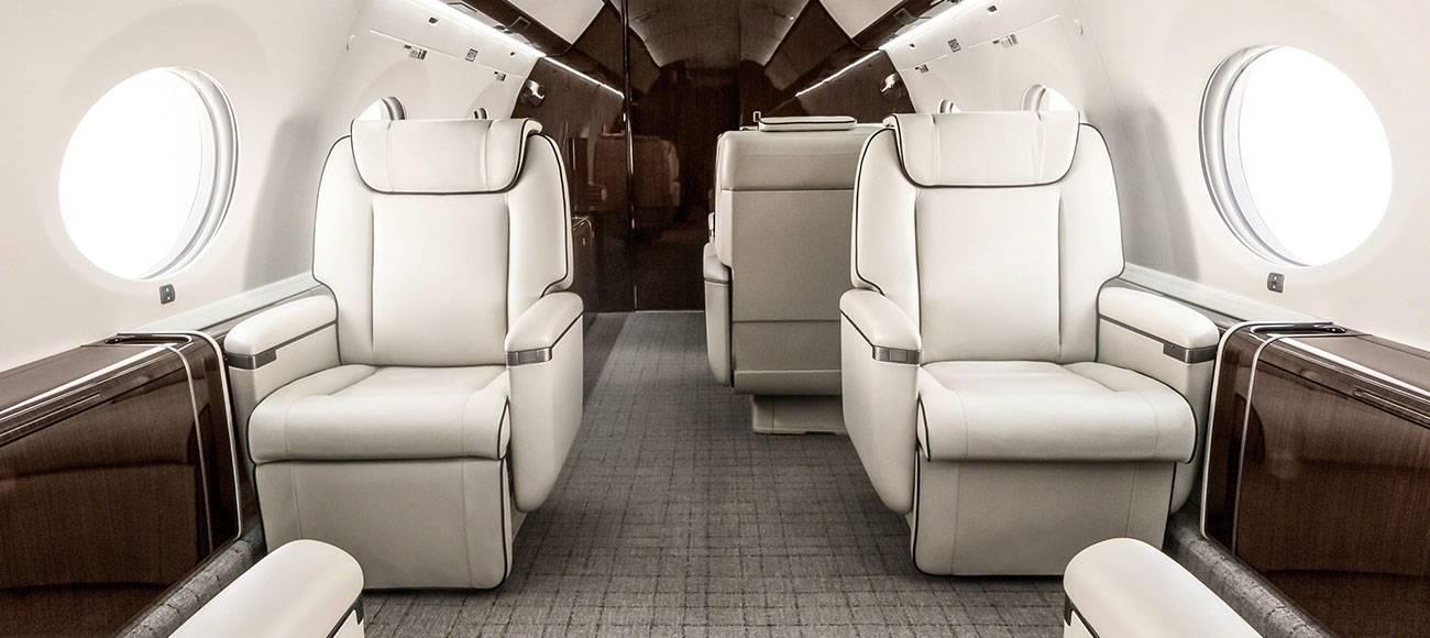 g650_interior_1300_580_6_1300_580_70.jpg
