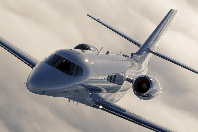 Citation-Latitude_Mid-Jet_Exterior-4_Legacy_Aviation_Private_Jet_NetJets_Jet_Charter_TEB_VNY_MIA_PBI_FRG_SFO_FLL_FXE_BED.jpg