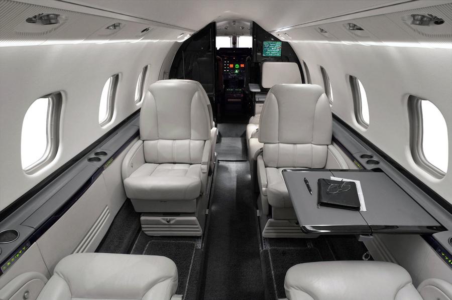 Lear-60XR_Mid Jet_Int-1_Legacy_Aviation_Private_Jet_NetJets_Jet_Charter_TEB_VNY_MIA_PBI_FRG_SFO_FLL_FXE_BED.jpg