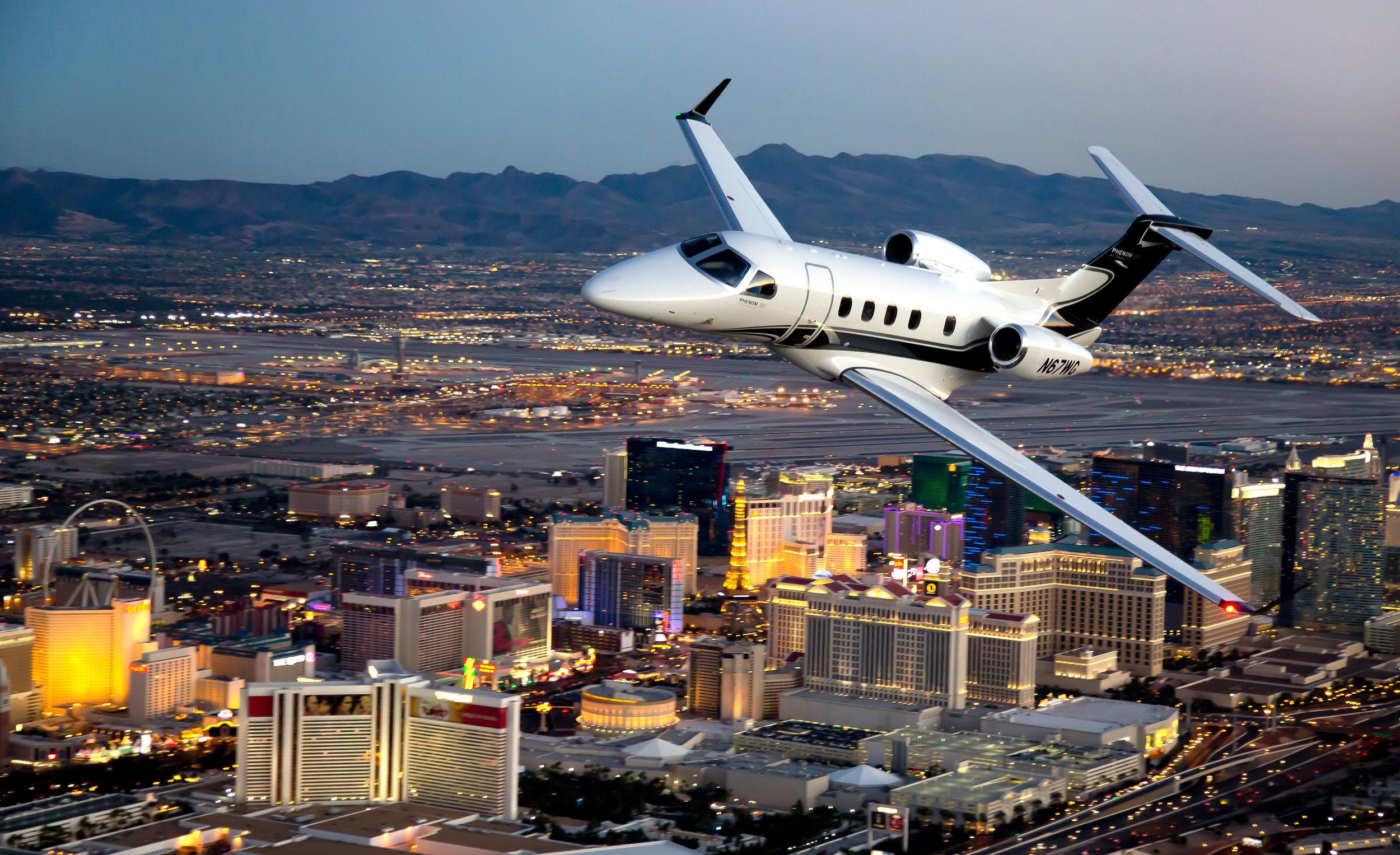 Phenom-300_Light-Jet_Exterior-Flight_Legacy_Aviation_Private_Jet_NetJets_Jet_Charter_TEB_VNY_MIA_PBI_FRG_SFO_FLL_FXE_BED.jpg