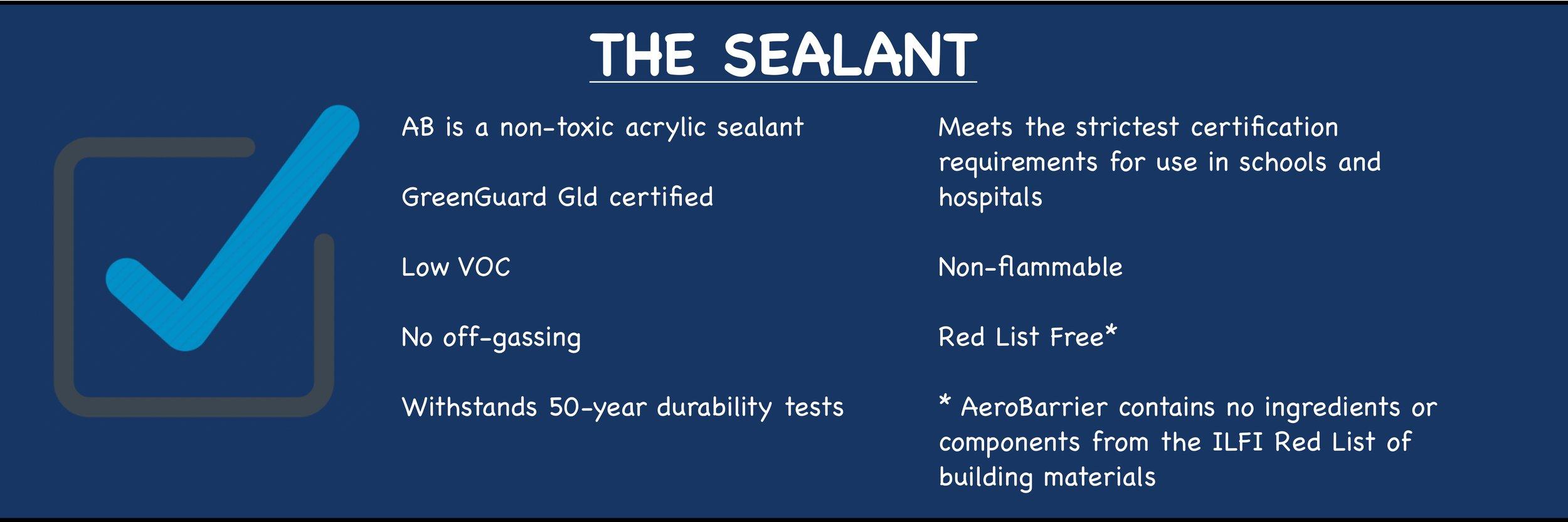 The Sealant.jpg