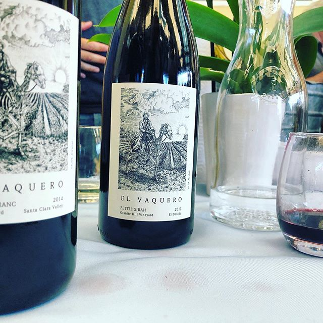 @staffoflife #lovely #winetasting for #habitatforhumanity ⭐️#local #SantaCruz #california