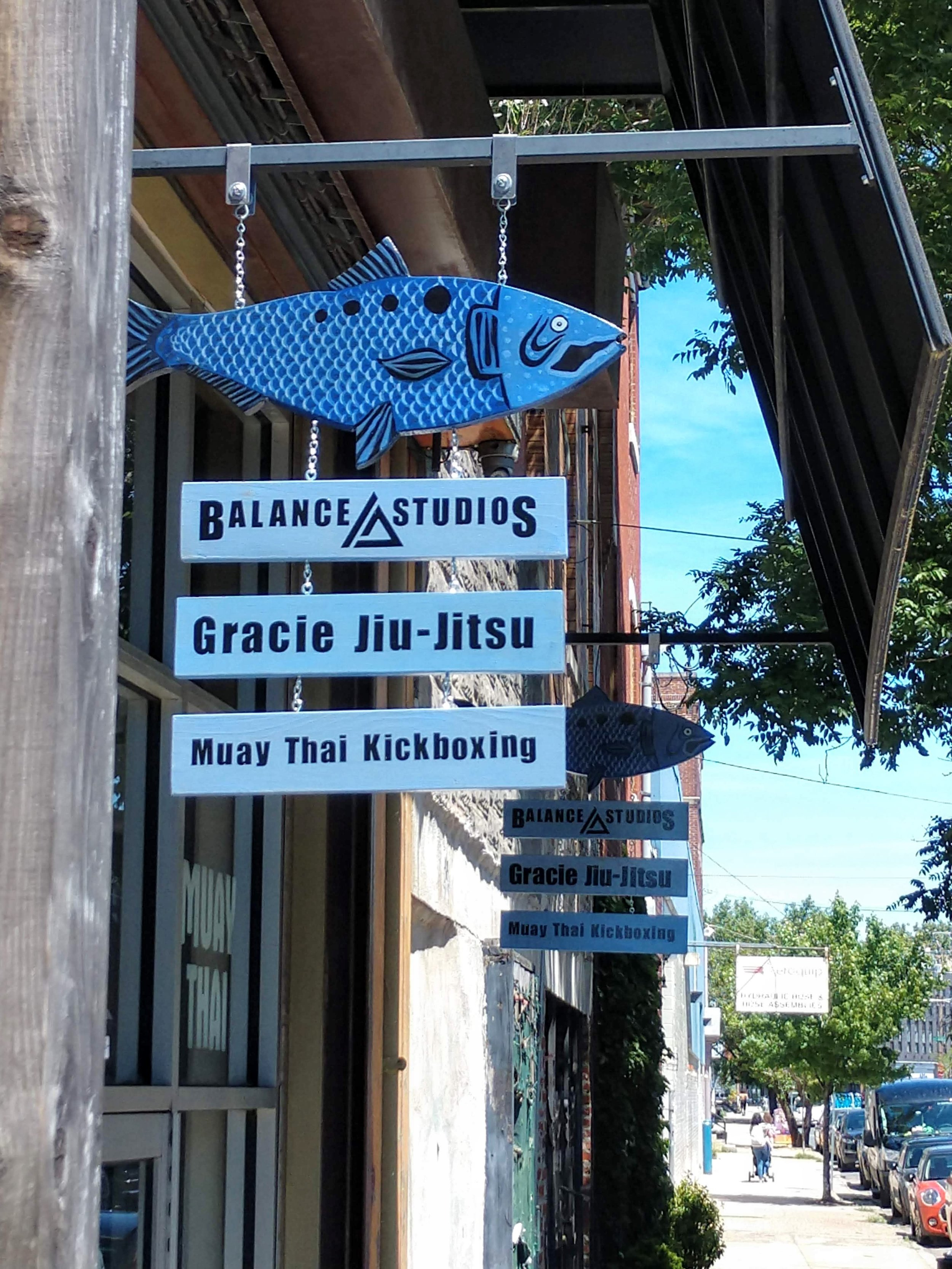 Fishtown Signs jiujitsu1.jpg