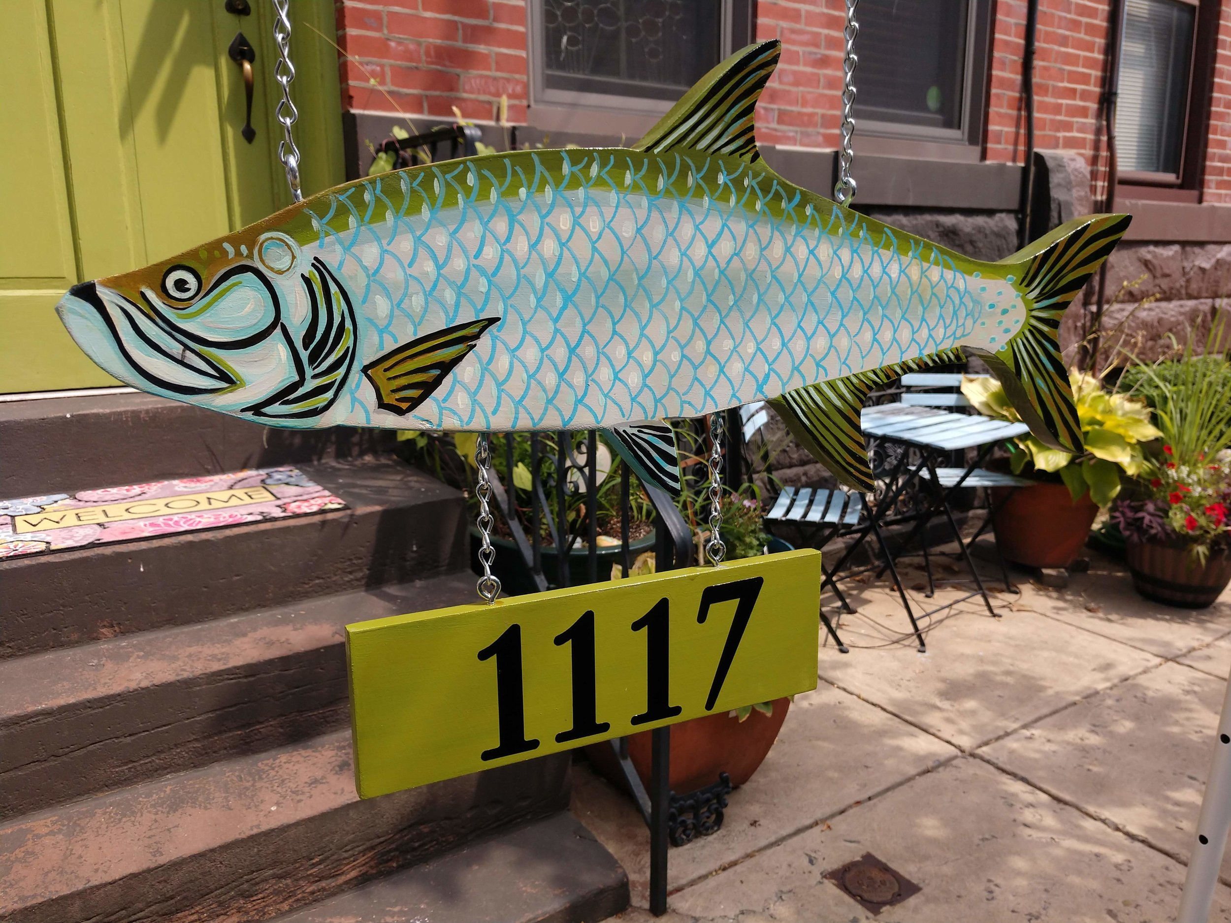 FishtownSigns_Tarpon2.jpg