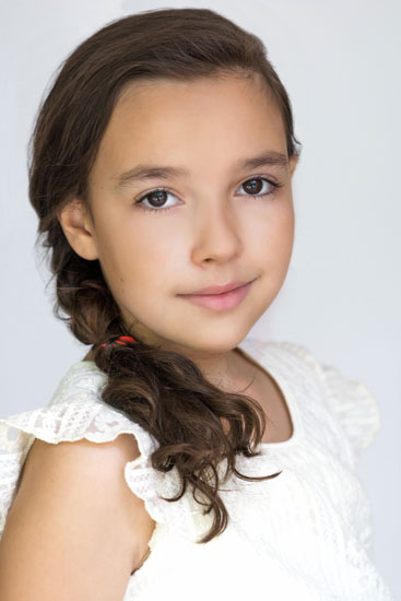 kids-acting-headshots-maryland