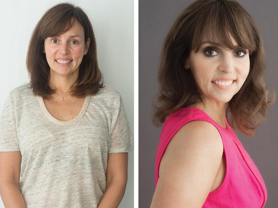 womens-business-headshots-makeup.jpg
