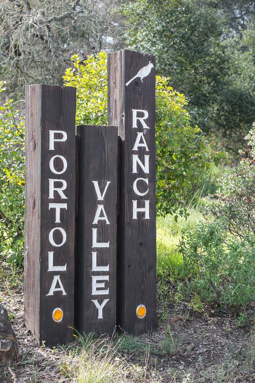 Portola Valley Ranch Blu Skye Media-8699-XL.jpg