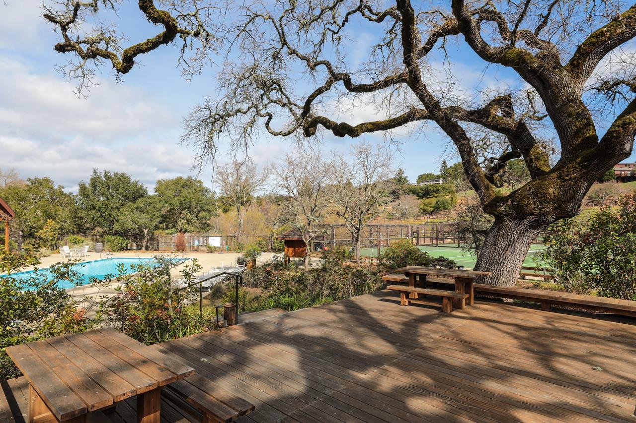 Portola Valley Ranch Blu Skye Media-8775-X2.jpg