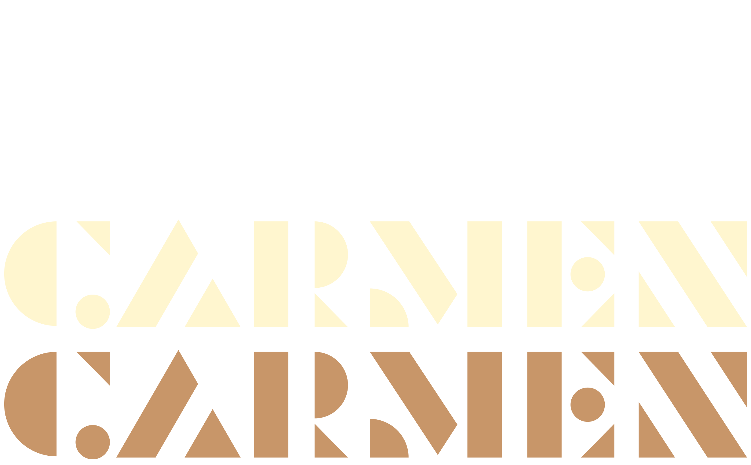 CARMEN-3.png