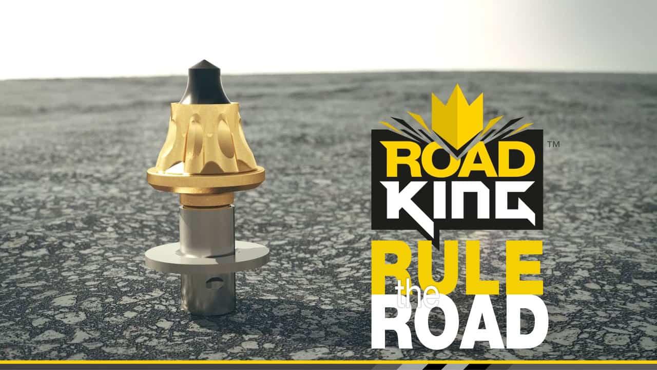 Road-King-1280x720.jpg