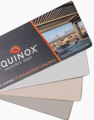 equinox-color-options.jpg