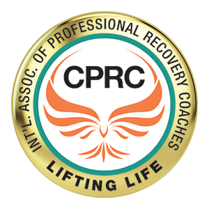 Small-CPRC-ForWebAndOnline.png