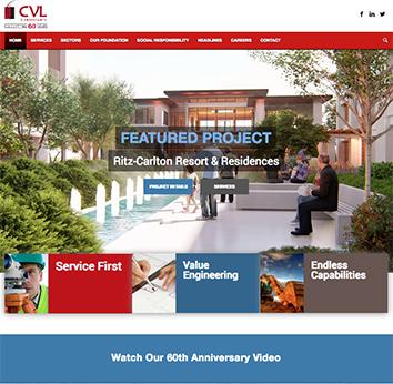 CVL_354x354 copy.jpg