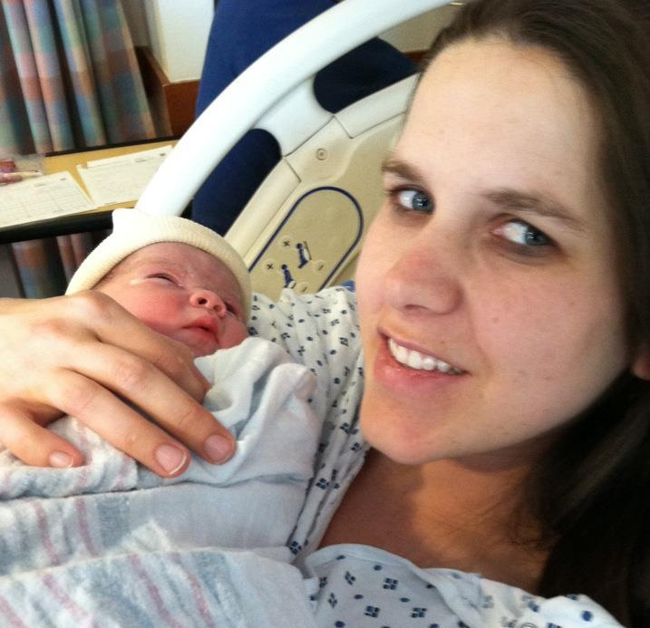 grace+newborn.jpg