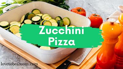 zucchini pizza.jpg