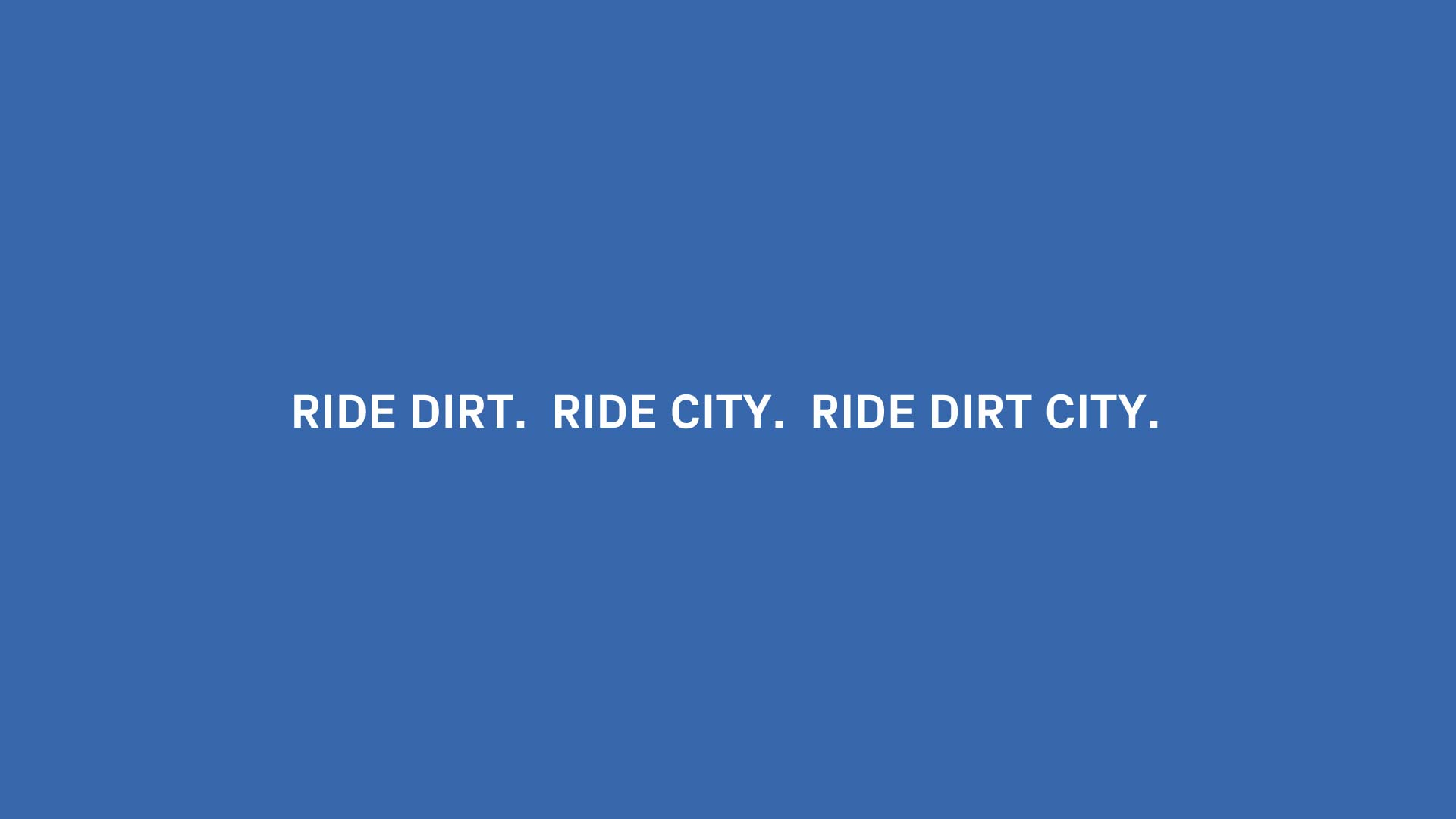 2019-02--wxwn-banners-dirtcity3.jpg