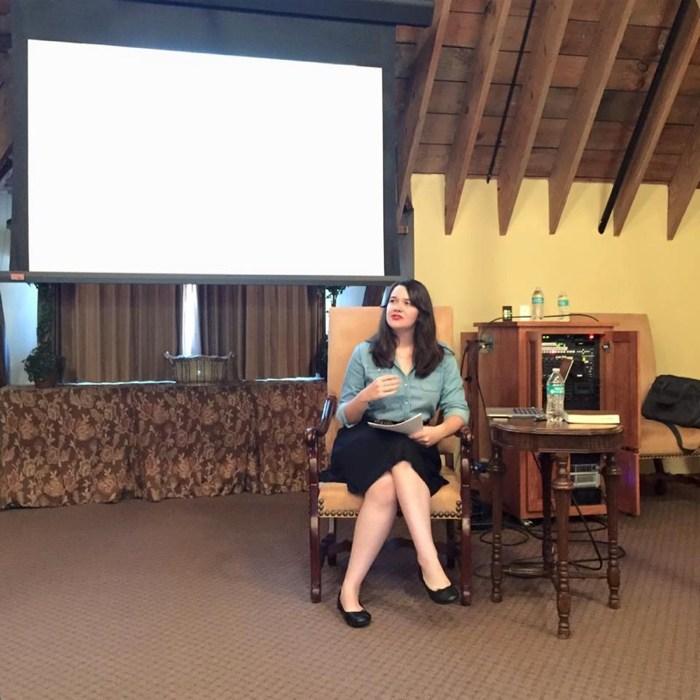 Kristin-Ungerecht-breakout-session-Christian-womens-conference-retreat-speaker.jpg