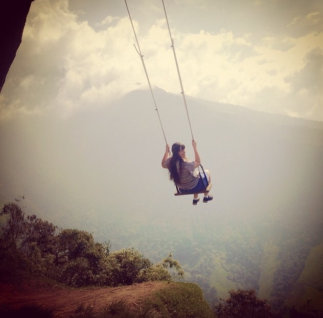 Ecuador-2014-Casa-del-Arbor-the-swing-at-the-end-of-the-world-Kristin-Ungerecht.jpg