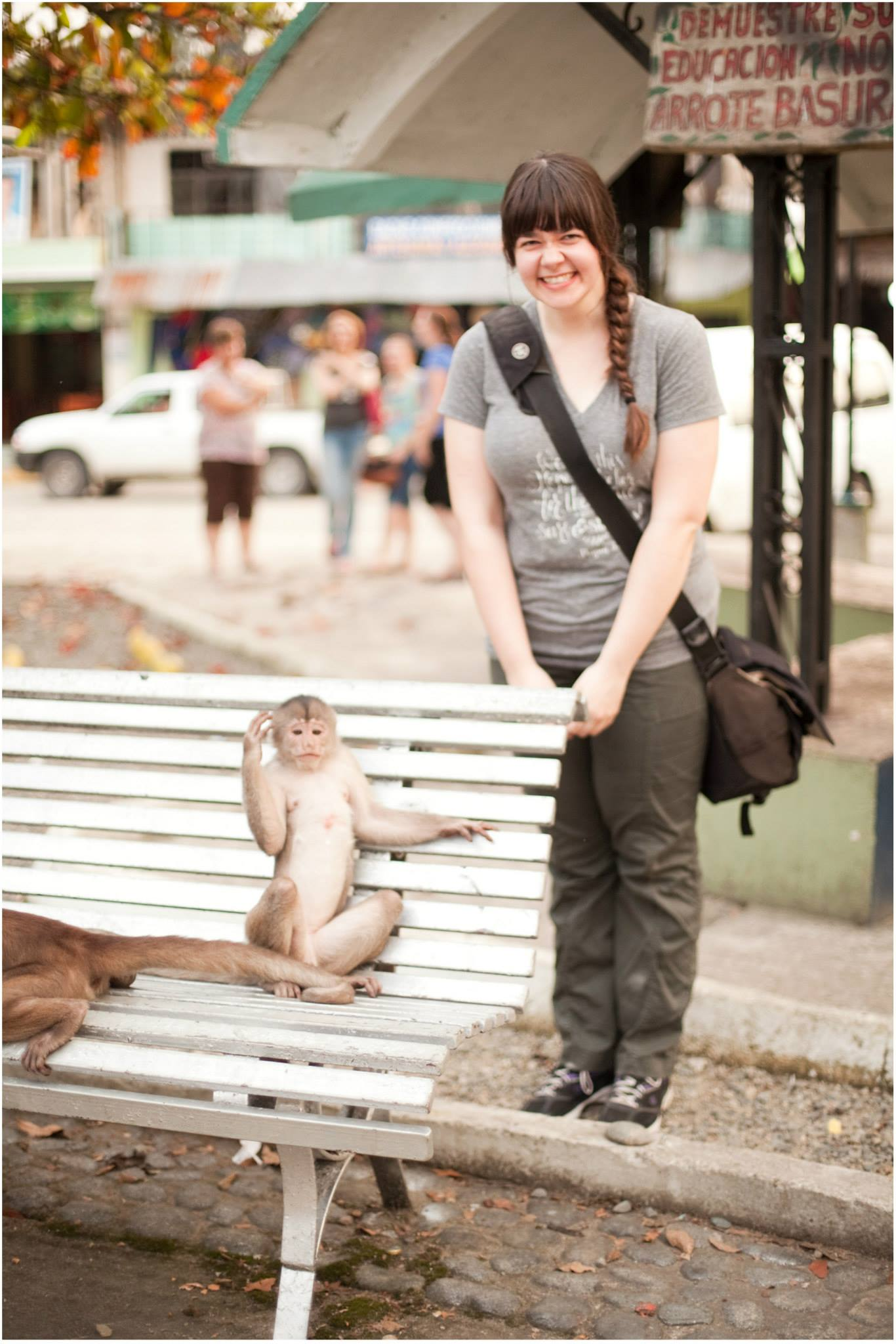 ecuador-monkey-photo-kristin-ungerecht.jpg