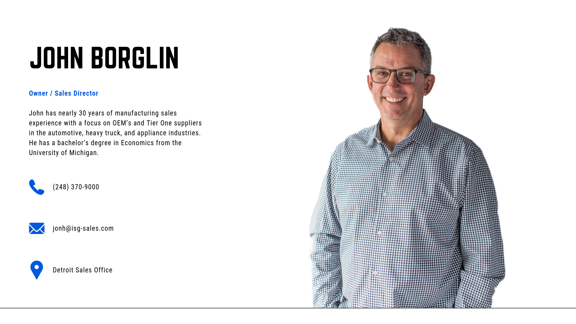 John Borglin.png