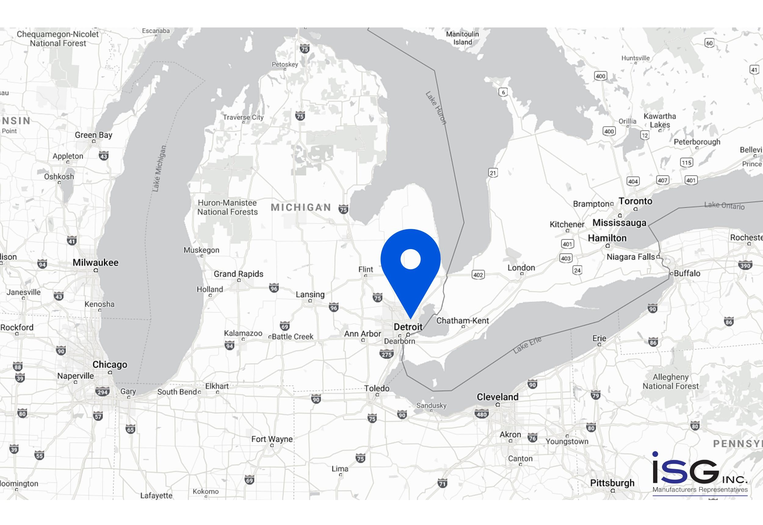 Map+-+HQ.jpg
